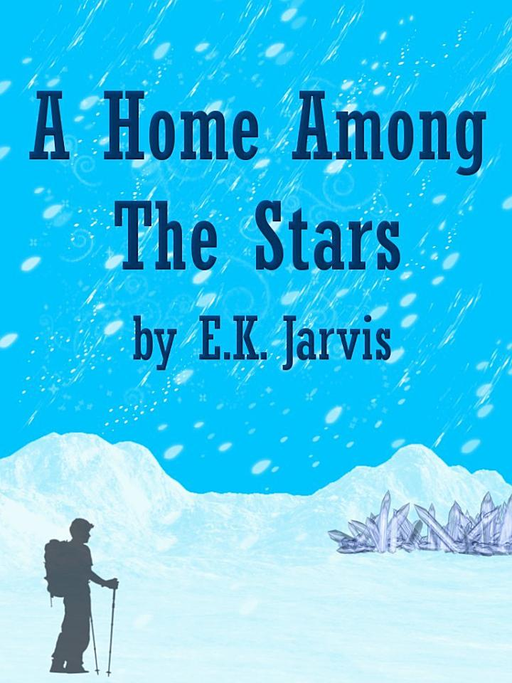 A Home Among the Stars