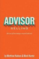 Advisor Selling PDF