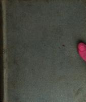 Intelligenzblatt für den Unter-Mainkreis des Königreichs Bayern: 1823, 2