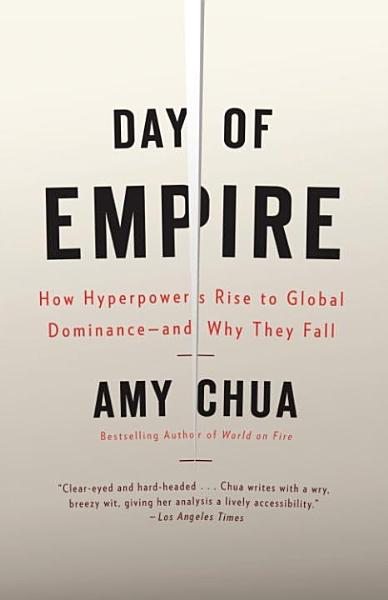 Download Day of Empire Book