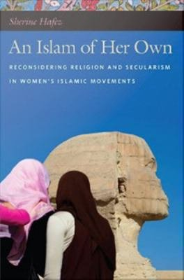 An Islam of Her Own