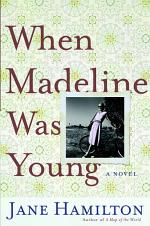 When Madeline Was Young