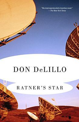 Ratner s Star