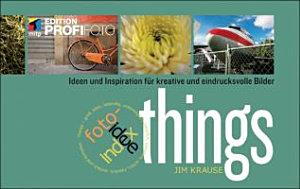 Foto Idee Index things PDF