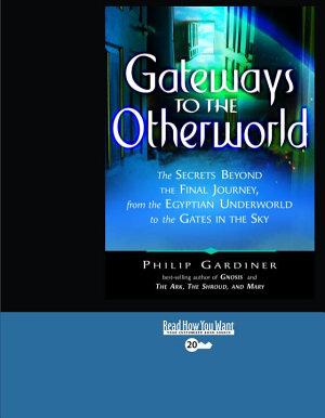 Gateways to the Otherworld PDF