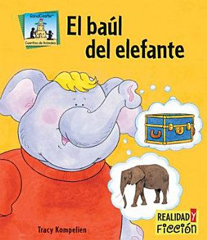 El ba  l del elefante