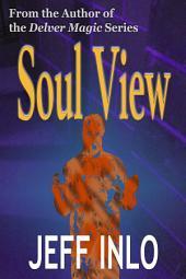 Soul View