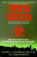 Living Terrors PDF