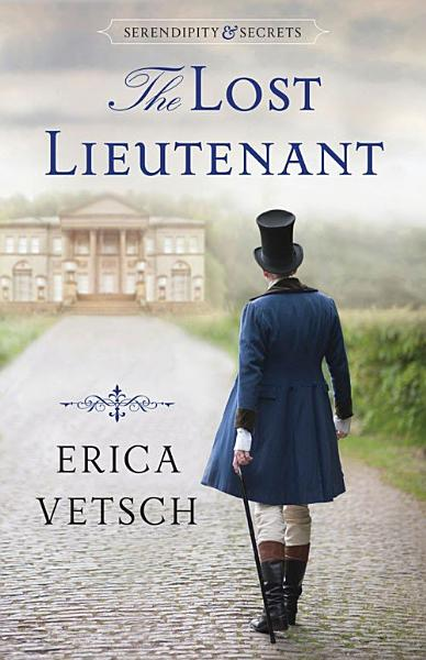 Download The Lost Lieutenant Book