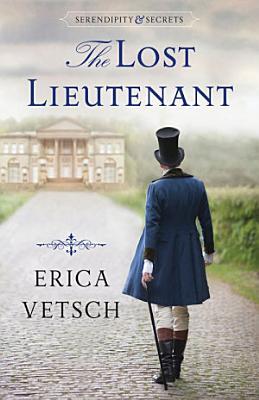 The Lost Lieutenant