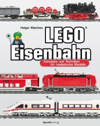 LEGO Eisenbahn PDF