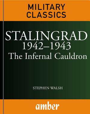 Stalingrad 1942–1943
