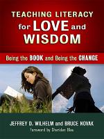 Teaching Literacy for Love and Wisdom PDF