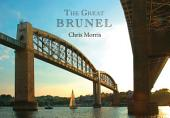 The Great Brunel