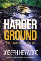 Harder Ground PDF