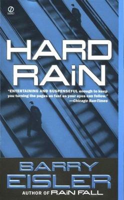 Hard Rain