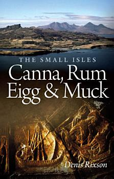 The Small Isles PDF