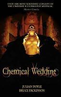Chemical Wedding PDF