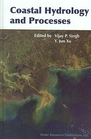 Coastal Hydrology and Processes PDF