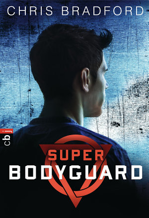 Super Bodyguard PDF