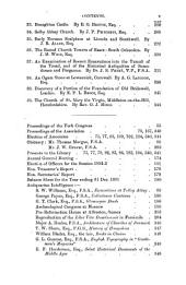 Journal of the British Archaeological Association: Volume 48