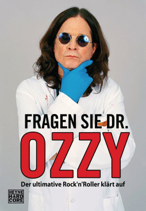 Fragen Sie Dr  Ozzy PDF