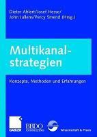 Multikanalstrategien PDF