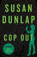 Cop Out PDF