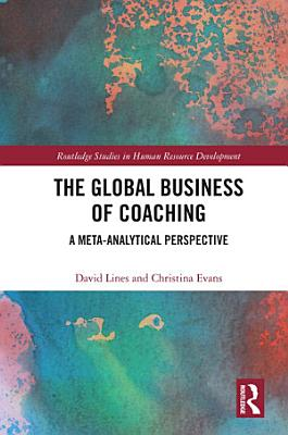 The Global Business of Coaching