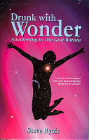 Drunk with Wonder PDF