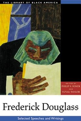 Download Frederick Douglass Book