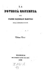(Opere religiose e morali.): Volume 19