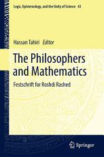 The Philosophers and Mathematics PDF