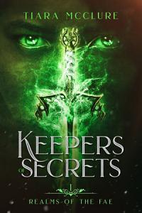 Keepers of Secrets PDF