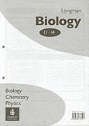 Biology  Chemistry  Physics PDF