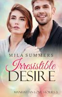 Irresistible Desire PDF