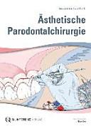 sthetische Parodontalchirurgie PDF