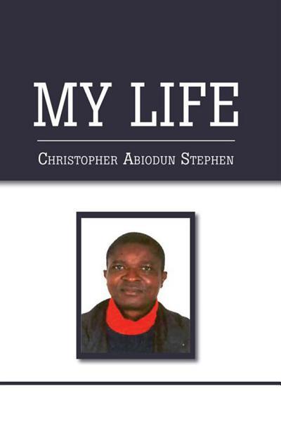 Download My Life Book