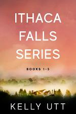 Ithaca Falls Series: Books 1-5