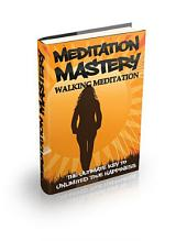 Walking Meditation