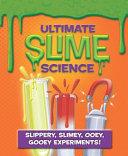 Ultimate Slime Science PDF