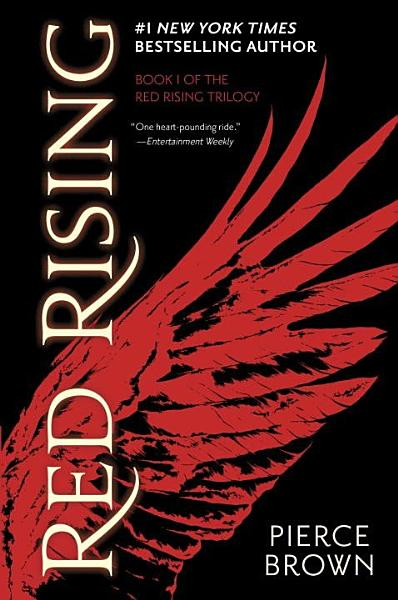 Download Red Rising Book