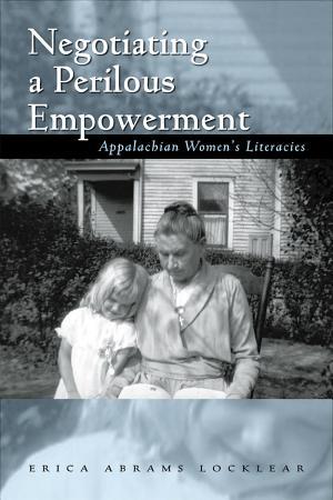Negotiating a Perilous Empowerment PDF