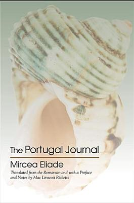 Portugal Journal  The PDF