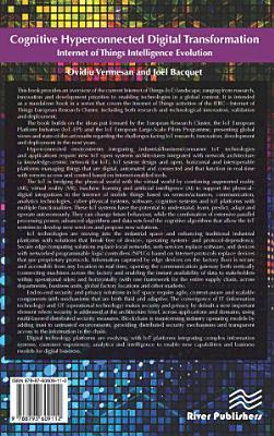 Cognitive Hyperconnected Digital Transformation PDF