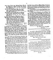 Intelligenzblatt des Rheinkreises: Band 9