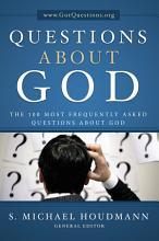 Questions About God PDF