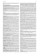 Index Veterinarius PDF