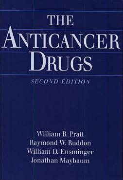 The Anticancer Drugs PDF