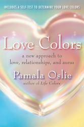 Love Colors Book PDF